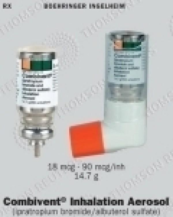 abilify yan etkileri 5 mg