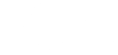 Royal Pet Meds